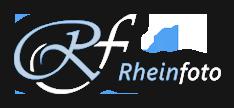 Rheinfoto