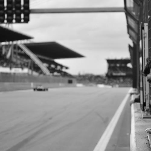 Nürburgring 24 h