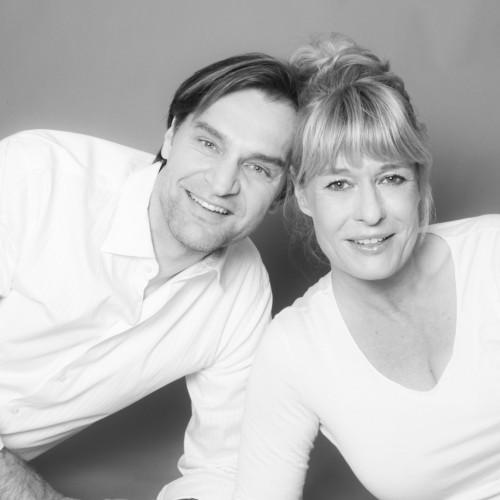 Eva & Martin