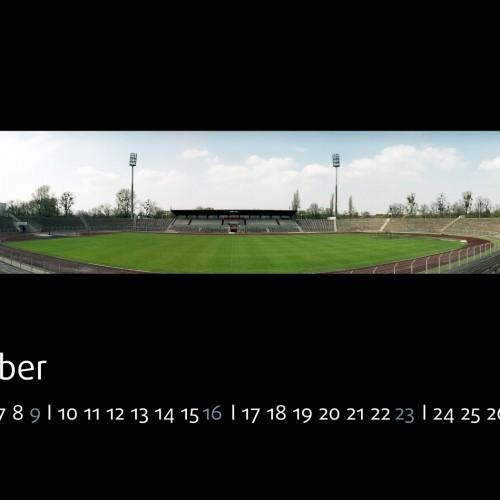 TWL - Sportförderpreis Ludwigshafen