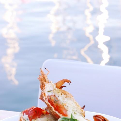 Food  Griechenland