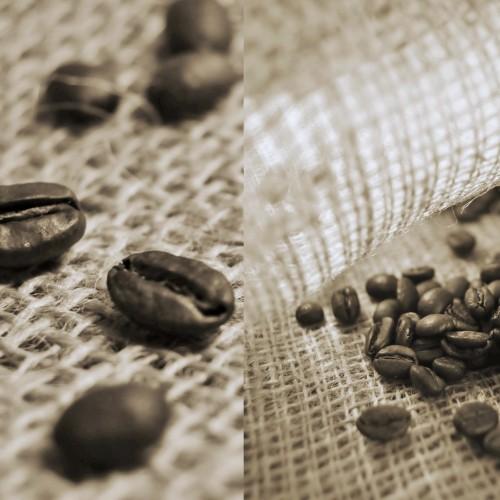 Kaffeerad