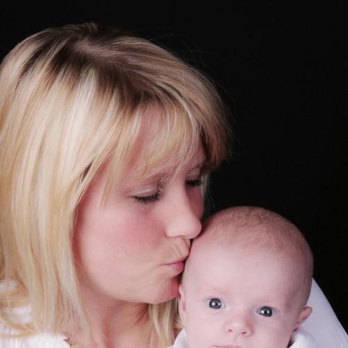 Babys & Kinder 1