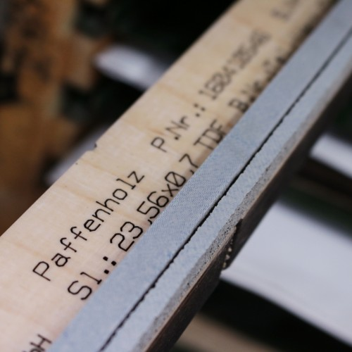 Druckerei Paffenholz