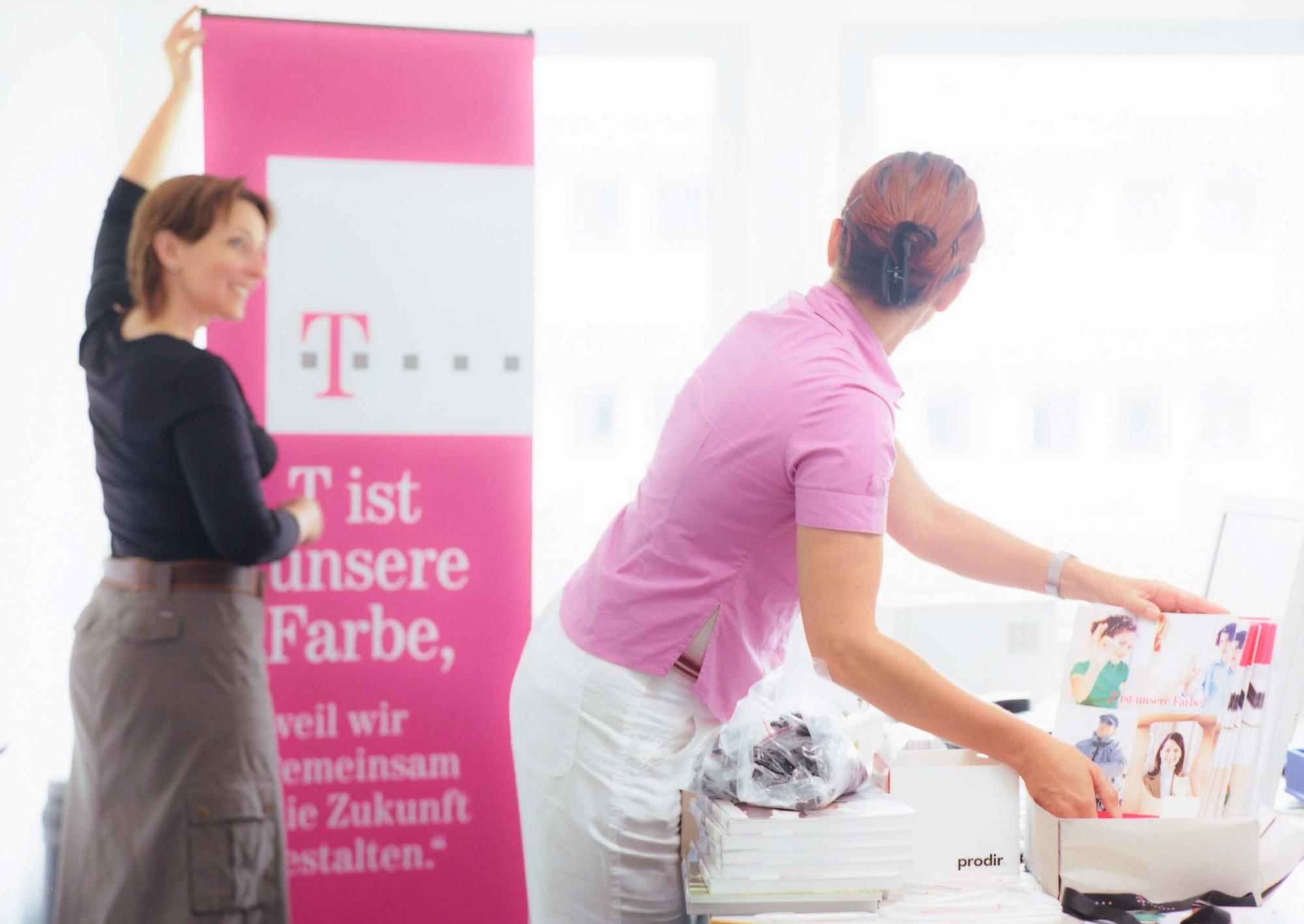 Rheinfoto Blog Archive Telekom