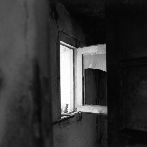 Die vergessenen Häuser von Piräus