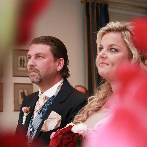Vanessa & Norbert
