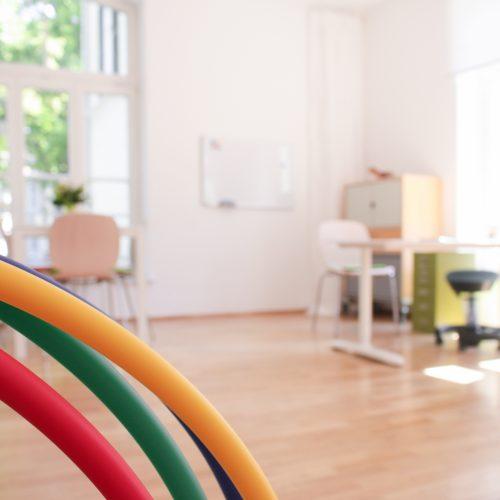 Praxis für Lerntherapie - Corinna Lange