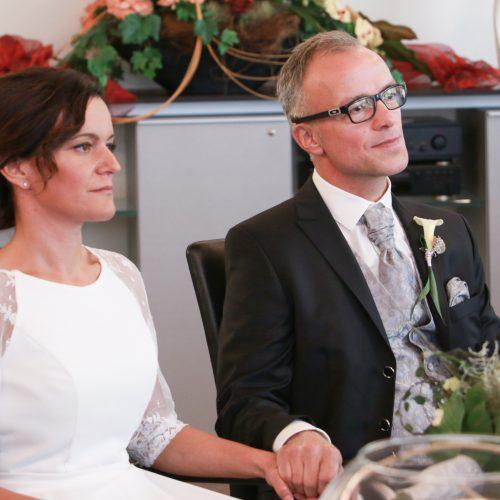 Sonia & Mark